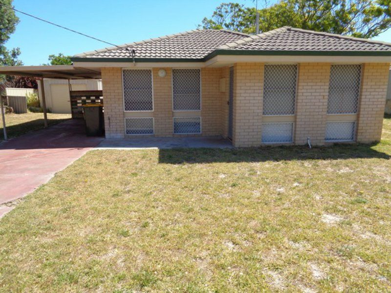 6 Candler Way, Two Rocks WA 6037, Image 0