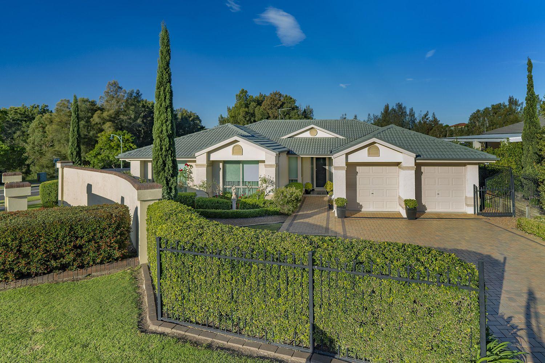 107 Government Road, Thornton NSW 2322, Image 2