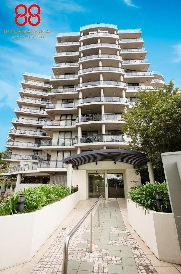 706/7 Keats Avenue, Rockdale NSW 2216, Image 1