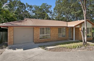 Picture of 5 Nicolis Court, Beenleigh QLD 4207