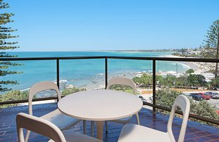 Picture of Unit 8/5 Princess Lane, Kings Beach QLD 4551