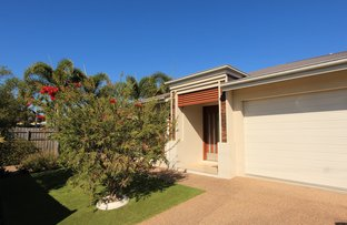 Picture of 222b Hugh Street, Currajong QLD 4812