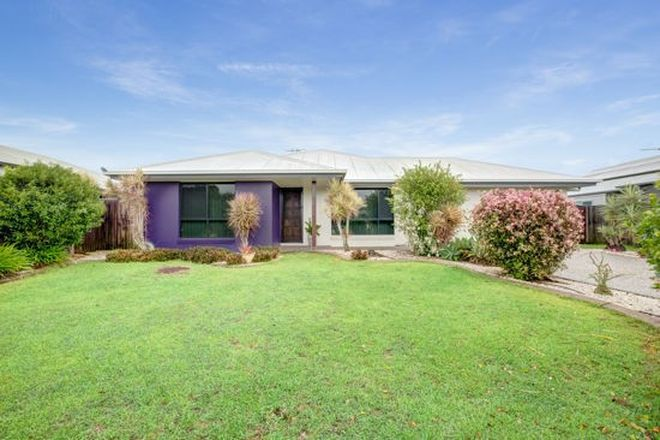 Picture of 53 Gingham Street, GLENELLA QLD 4740