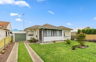 Picture of 4 Campbell Place, Wagga Wagga NSW 2650