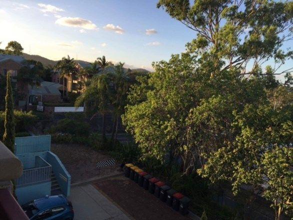 17/1 Golding Street, Toowong QLD 4066, Image 0