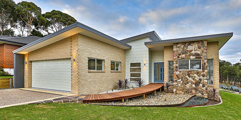 Lot 62 Bendoura St, Mollymook NSW 2539, Image 0