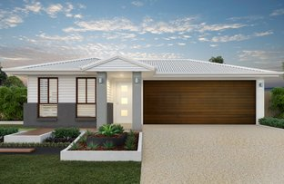 Lot 17 Felicity Street, Morayfield QLD 4506