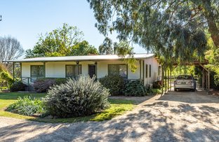 Picture of 450 Flaxley Road, Mount Barker SA 5251