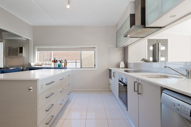 Picture of 44 Prince Street, BELLBIRD NSW 2325