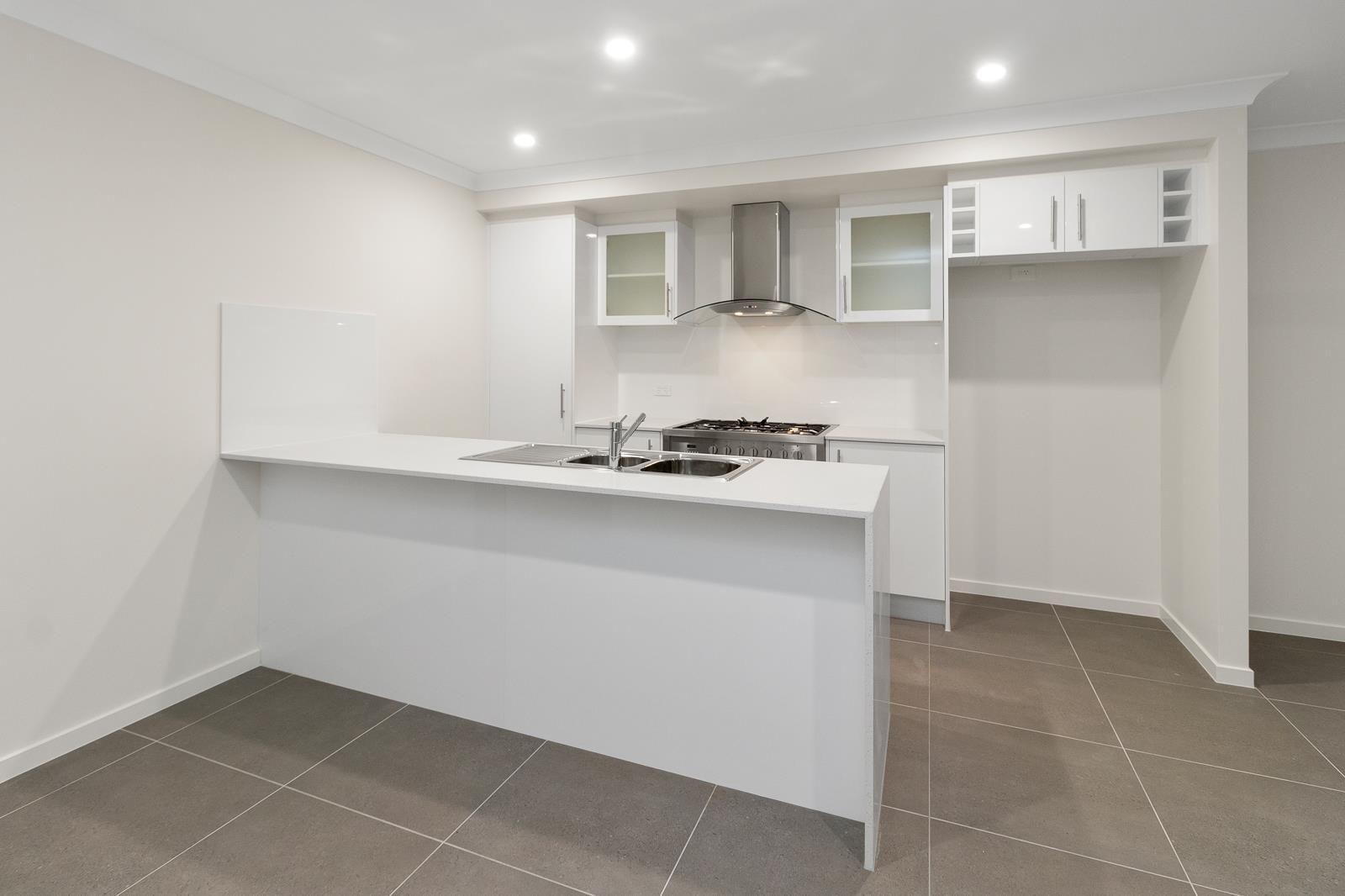 7 Cook Lane, Logan Reserve QLD 4133, Image 1