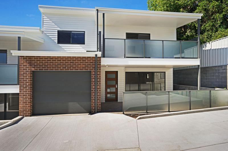 12/104-106 Bailey Street, Adamstown NSW 2289, Image 0