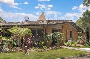 Picture of 45/15 Bias Avenue, Bateau Bay NSW 2261