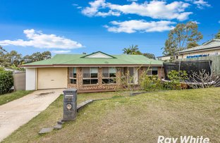 Picture of 4 Lillypilly Court, Kallangur QLD 4503