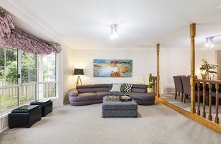 Picture of 101 Wicks Road, North Ryde NSW 2113