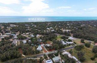 115 Meridan Road, Paradise Beach VIC 3851