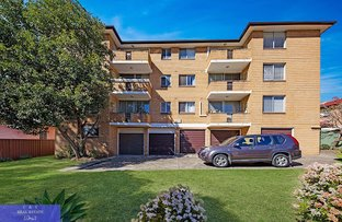 Picture of 7/32 Campsie St, Campsie NSW 2194