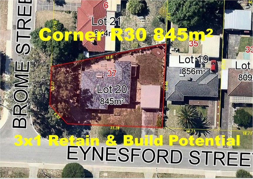 37 Eynesford Street, Gosnells WA 6110, Image 0