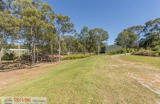 410 Boundary Road, Dakabin QLD 4503