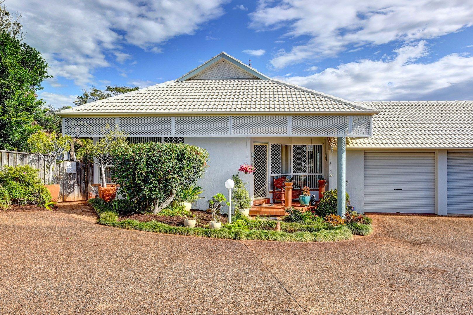 8/34-36 Tasman Road, Port Macquarie NSW 2444, Image 0