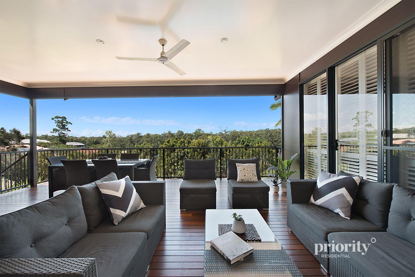 10 Heron Close, Cashmere QLD 4500, Image 0