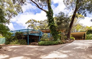 Picture of 22 Fourth Road, Belair SA 5052