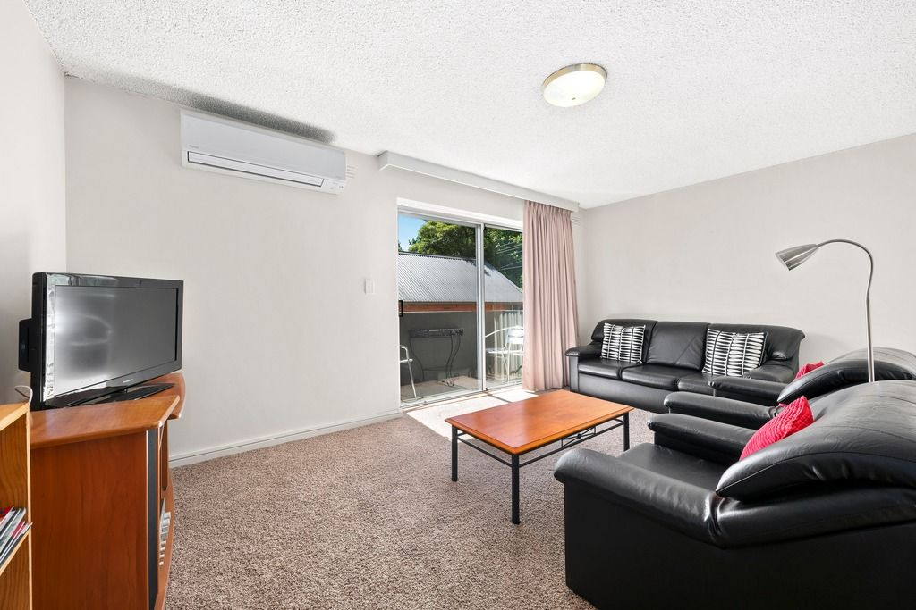 2/240 Holden Street, Fitzroy North VIC 3068, Image 1
