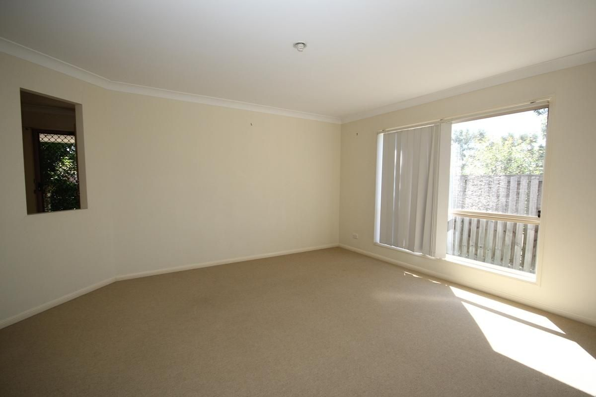 1 Eve Court, Springfield Lakes QLD 4300, Image 2