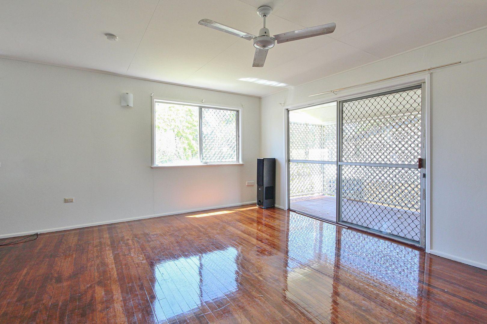 5 Coolinda Street, Sunnybank QLD 4109, Image 1