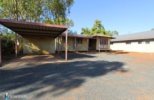 Picture of 7 Traine Crescent, South Hedland WA 6722