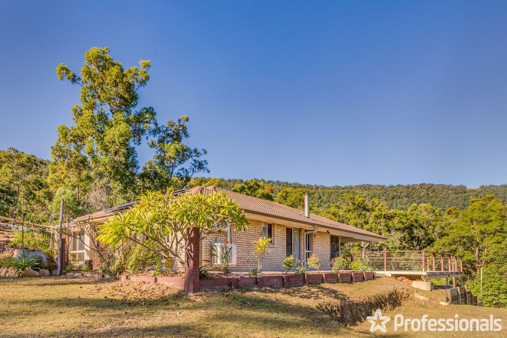 195 Fenwick Road, Boyland QLD 4275, Image 2