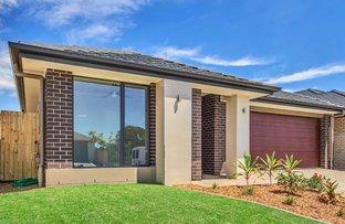 63  Timbury Street, Mango Hill QLD 4509