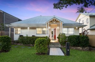 Picture of 51 Carabella Road, Caringbah NSW 2229