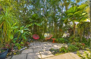 Picture of 1/18 Gothenburg Crescent, Stuart Park NT 0820