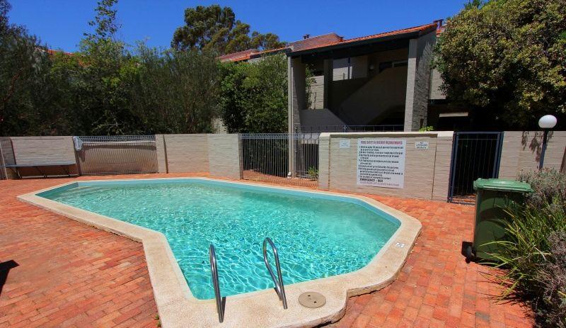 27/4 Manning Terrace, South Perth WA 6151, Image 0