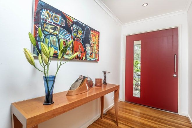 Picture of 22 Dookie Street, FARRER ACT 2607