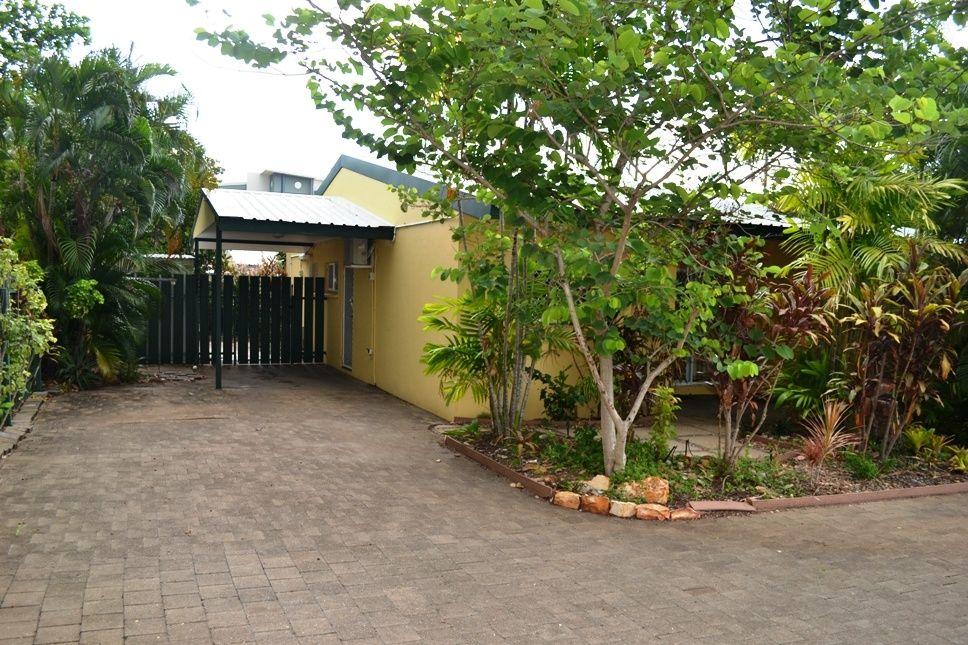 6/13 Undoolya Street, Tiwi NT 0810, Image 0