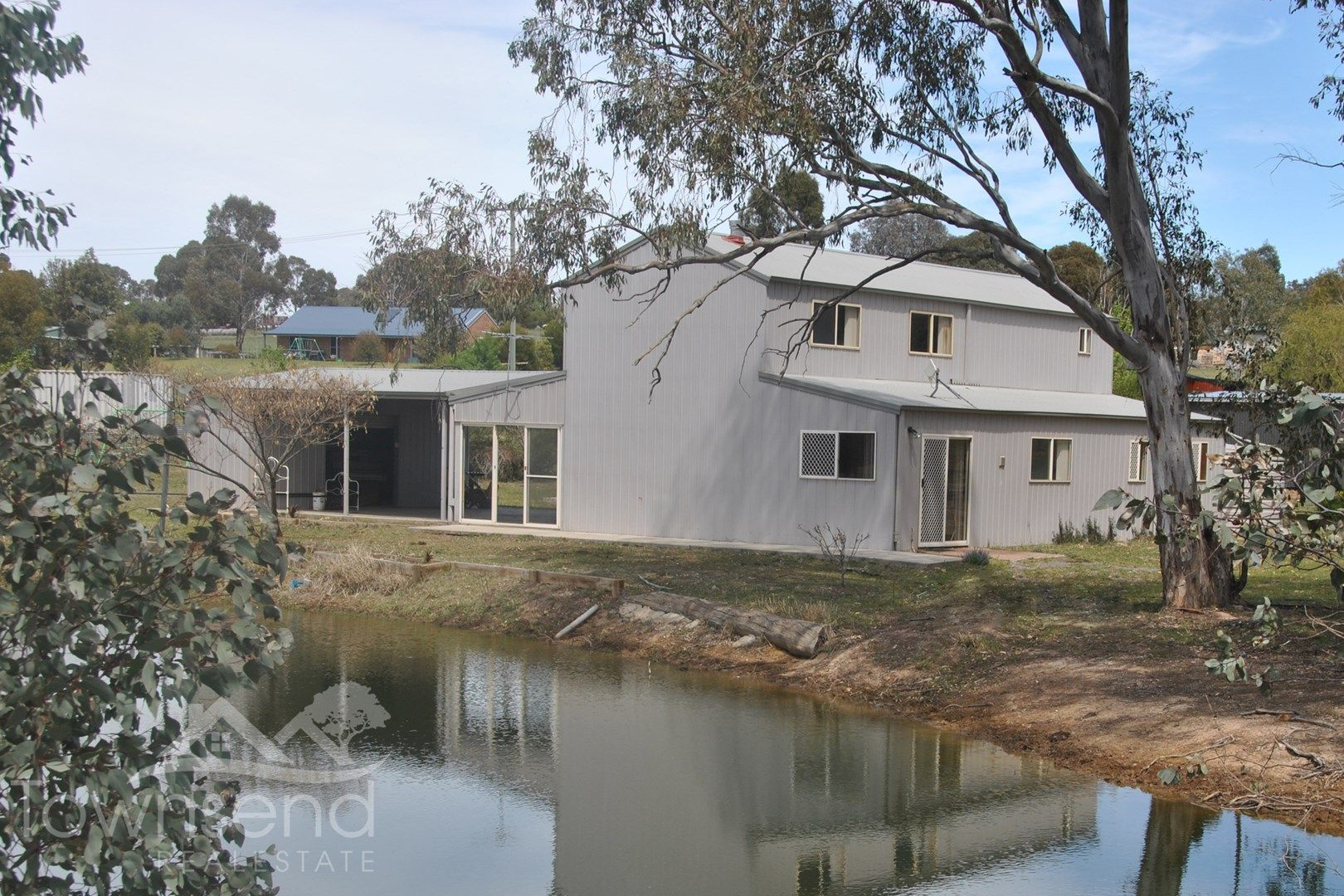 1 Greenslopes Place, Cargo NSW 2800, Image 0