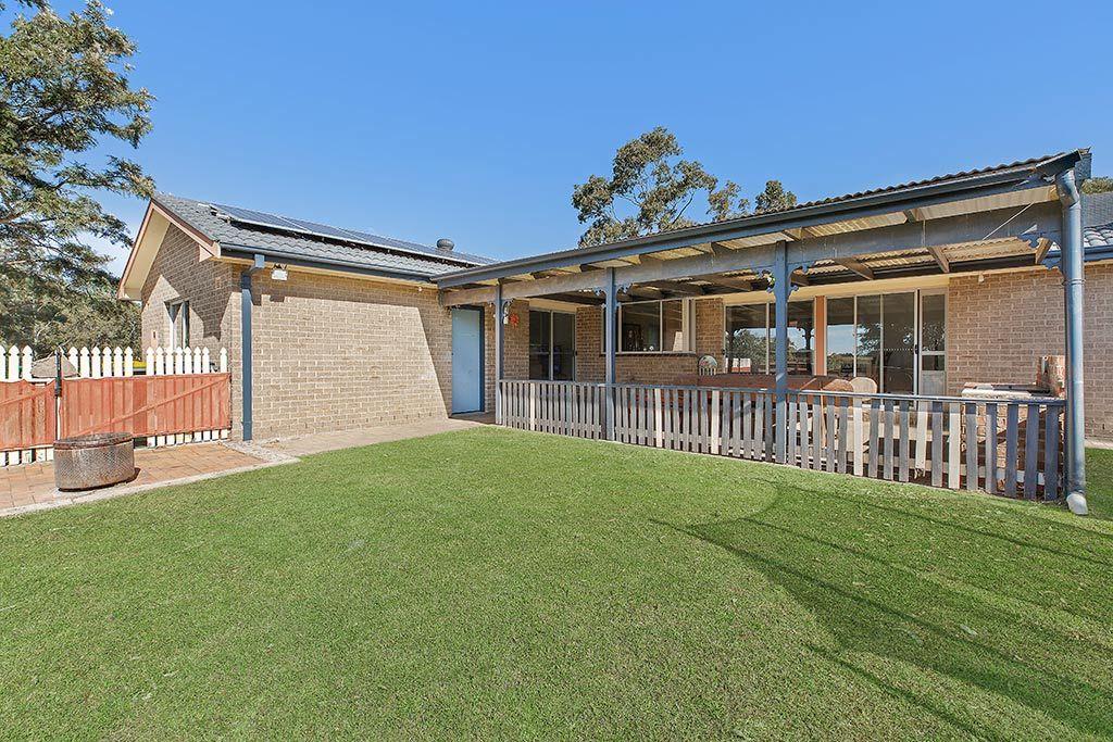 13 Windward Close, Woodrising NSW 2284, Image 2
