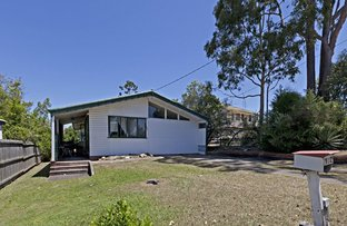 Picture of 142 Samford Road, Enoggera QLD 4051