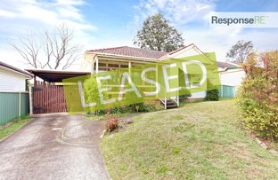 Picture of 130 Evan  Street, South Penrith NSW 2750