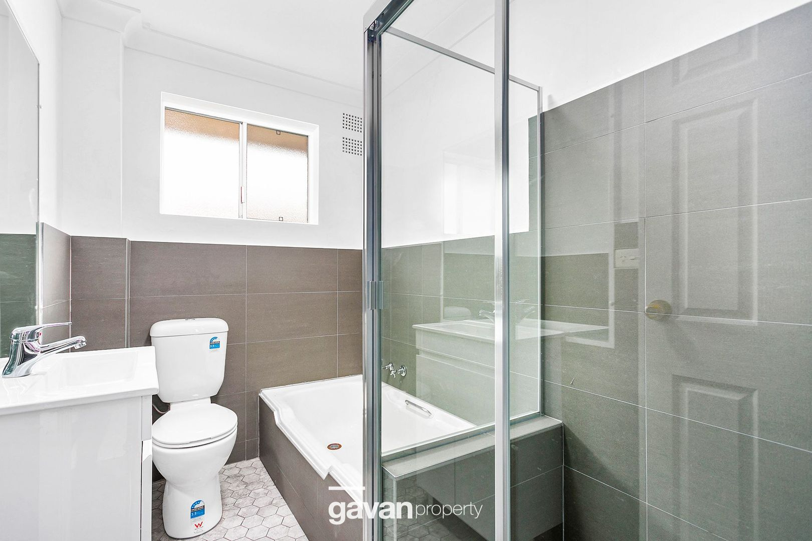 11/39-41 Oxford Street, Mortdale NSW 2223, Image 2