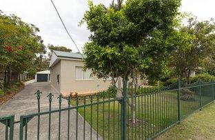 Picture of 75 Booner Street, Hawks Nest NSW 2324