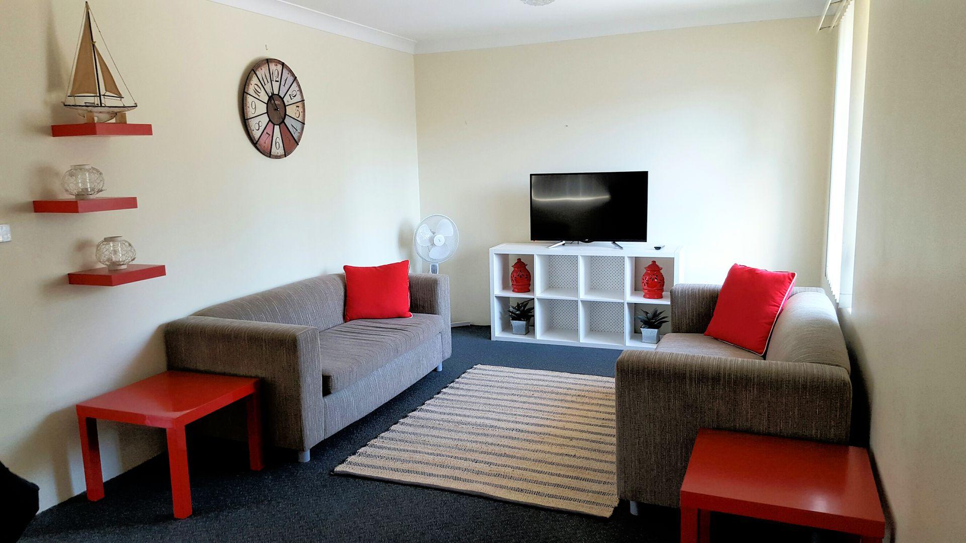 13A/35 Grafton Street, Coffs Harbour NSW 2450, Image 0