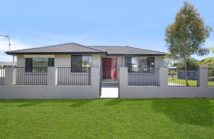 Picture of 5 Badgery Street, Albion Park NSW 2527