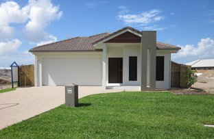 628 Lakeview St, Morayfield QLD 4506