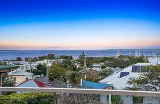 Picture of 158 Carlton Terrace, Manly QLD 4179