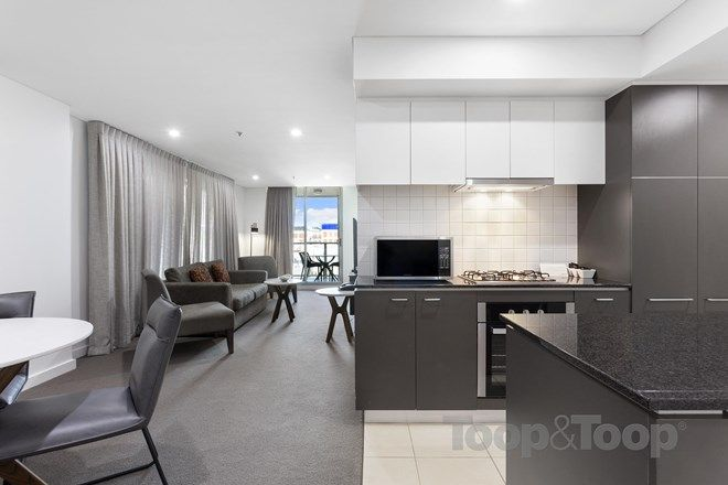 Picture of 511/96 North Terrace, ADELAIDE SA 5000