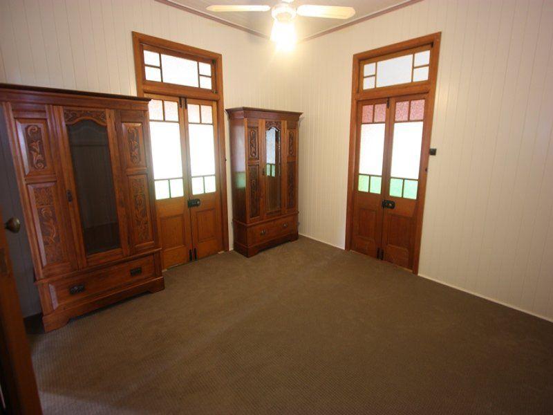 107 Passage Street, Cleveland QLD 4163, Image 2