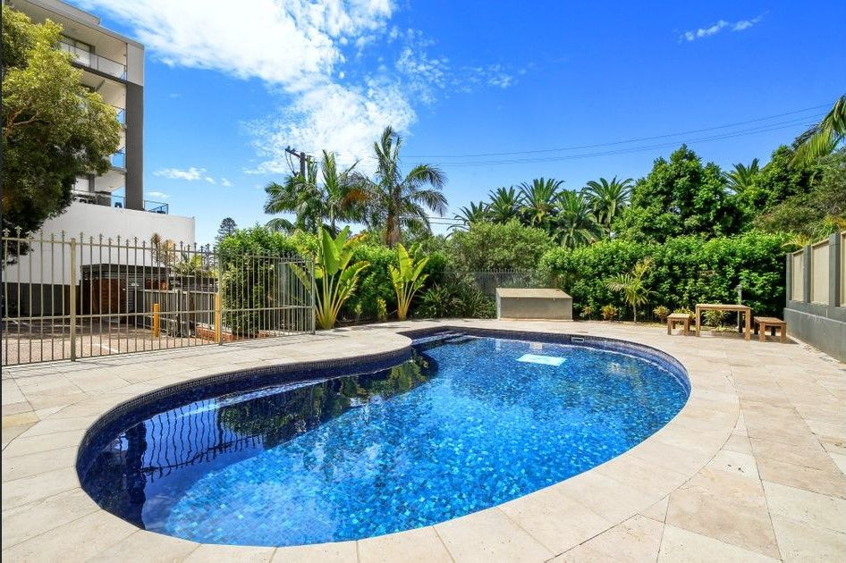 23/13 Campbell Crescent, Terrigal NSW 2260, Image 0