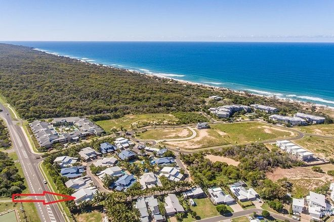 Picture of 56/2 Beaches Village Circuit, AGNES WATER QLD 4677